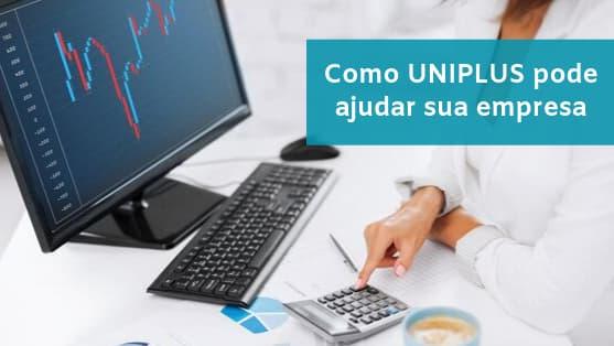 Uniplus