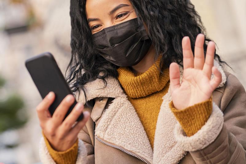 Como mandar mensagem anônima no WhatsApp